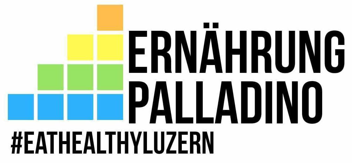 Ernährung Palladino